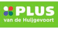 PLUS Luyksgestel