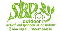 SBP outdoor